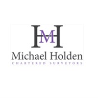 Michael Holden Chartered Surveyors