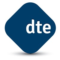 DTE Business Advisers Ltd