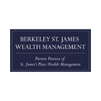 Berkeley St James Wealth Management