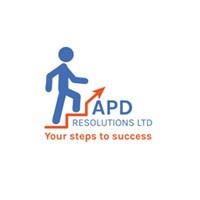 APD Resolutions Ltd