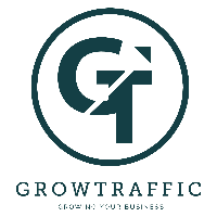 GrowTraffic Ltd.