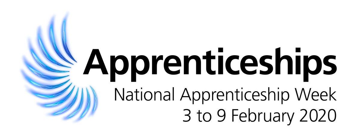 Nybble.co.uk Celebrates National Apprenticeship Week