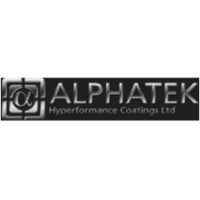 Alphatek Hyperfprmance Coatings Limited