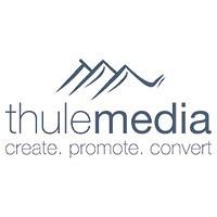 Thule Media