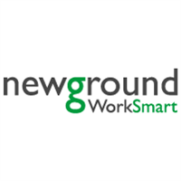 Newground WorkSmart