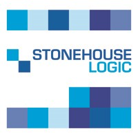 StoneHouse Logic Limited