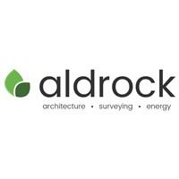 Aldrock