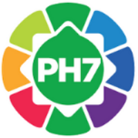 PH7 Group