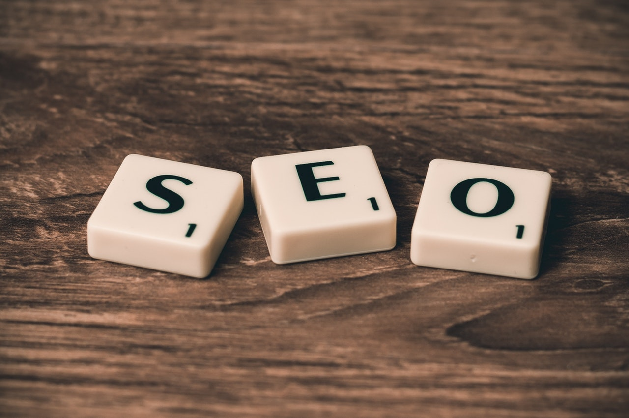 On Page SEO: A Quick Actionable Guide