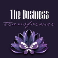 The Business Transformer