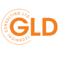 GLD Technical Consulting Ltd