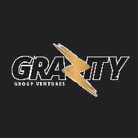 Grazity Group Ventures Ltd