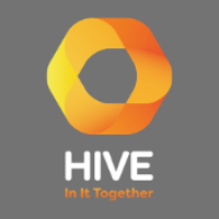 Hive In It Together Recognition Awards