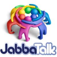 JabbaTalk