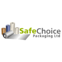 SafeChoice Packaging
