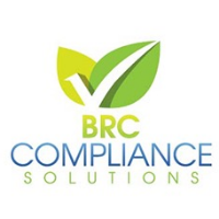 BRC Compliance Solutions