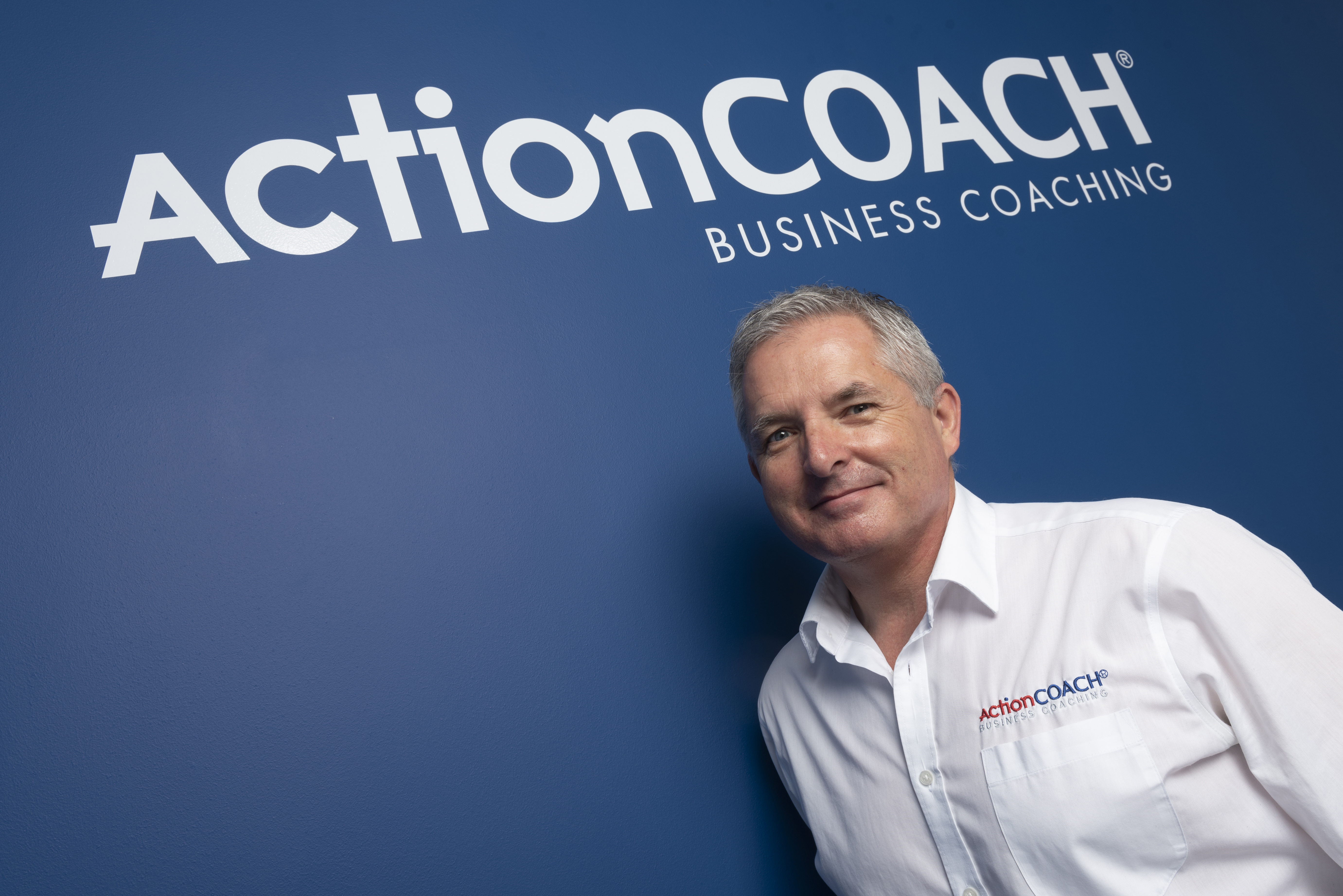 Business coach reveals 10 resolutions for a more profitable 2021