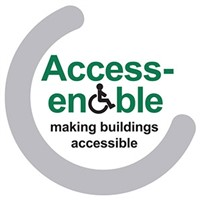 Access-enable