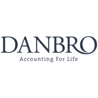 Danbro Accounting