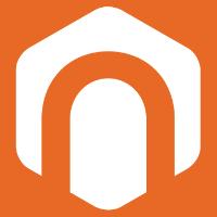 Novi.digital Ltd