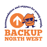 BACKUP North West