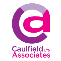 Caulfield Associates Ltd