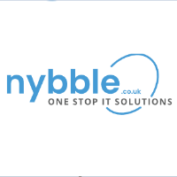 Nybble Information Systems Ltd Software