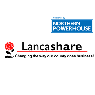 Latest Gov Advice from the Northern Powerhouse