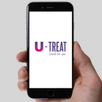 U-Treat Limited
