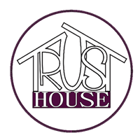Trust House Lancashire