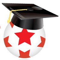 Red Star Education Limited
