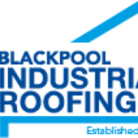 Blackpool Industrial Roofing Ltd