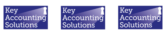 Key Accounting Solutions