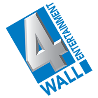 4Wall Entertainment UK Ltd