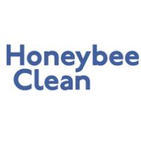 Honeybee Clean