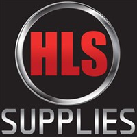 HLS Supplies