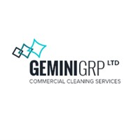 Gemini - Commercial Cleaning Services
