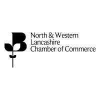 North & Western Lancashire Chamber of Commerce