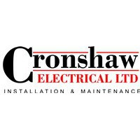 Cronshaw Electrical LTD