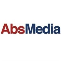 Absolute Media (UK) Ltd
