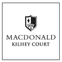 Macdonald Kilhey Court Hotel, Wigan