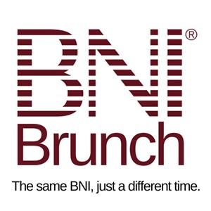 BNI Brunch