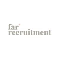 FAR Recruitment Ltd