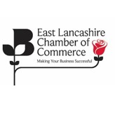 East Lancashire Chamber of Commerce & Chamber Business Training