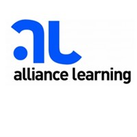 Funded Training for Lancashire businesses by Alliance Learning
