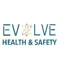 Evolve Health & Safety