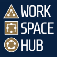 Work Space Hub