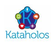 Kataholos