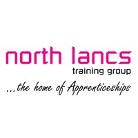 North Lancs Training Group