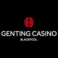 Genting Casino Blackpool